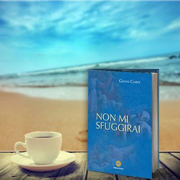 Un caffè e tre chiacchiere con Gianni Ciardi