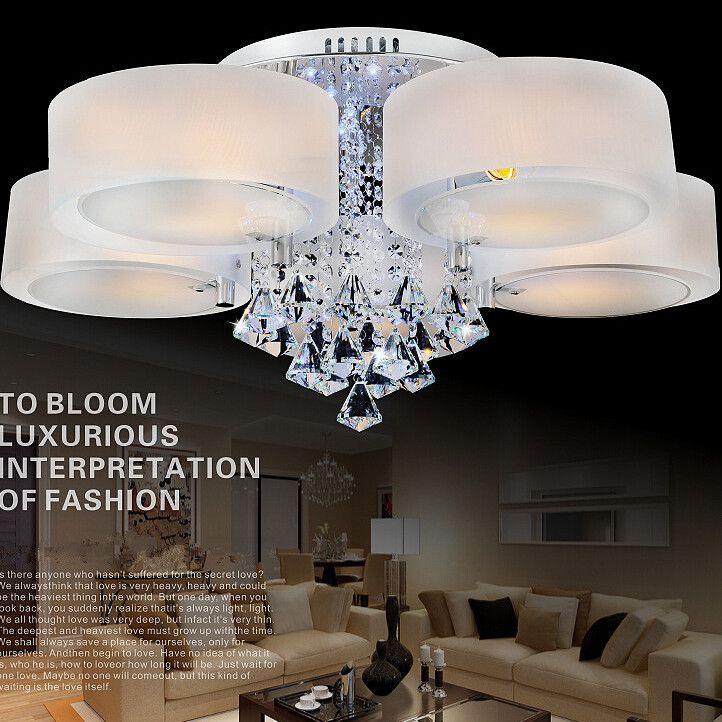 Die besten 10+ Ventilateur plafond telecommande Ideen auf - deckenleuchten wohnzimmer modern