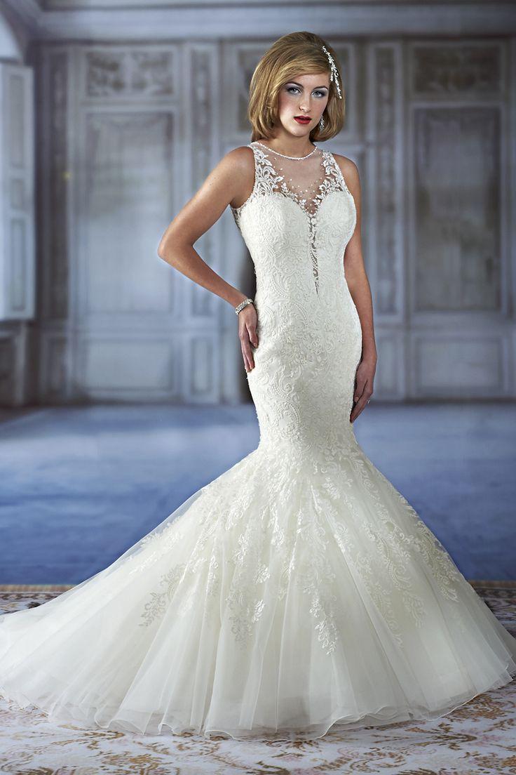 Mejores 92 imágenes de Deseos de boda en Pinterest | Peinados para ...