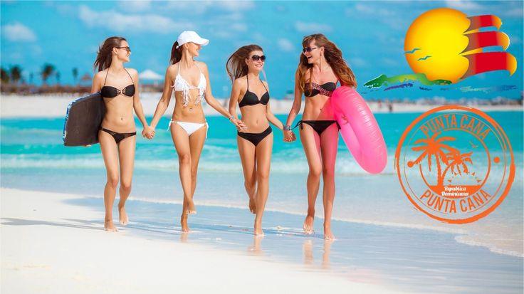 Ofertas de viajes al Caribe | Viajarcaribe.es