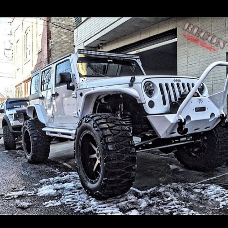 1561 Best I might be slighly obsessed with jeeps!!! images
