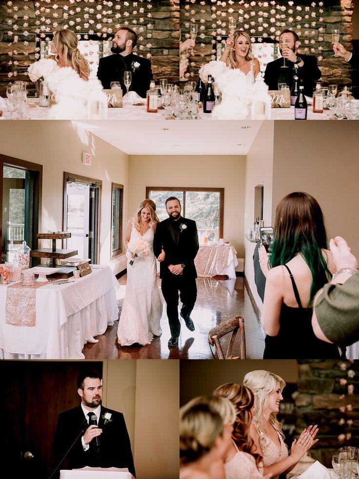 calgary wedding photographers, reader rock garden wedding & lake sundance community hall wedding