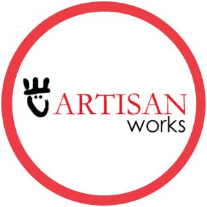 Bridal Shows by Rochester Bride and Groom presents:  Artisan Works - Plan your Rochester NY Wedding November 10th 2013 • 12-2pm 565 Blossom Road Suite L • Rochester, NY 14610