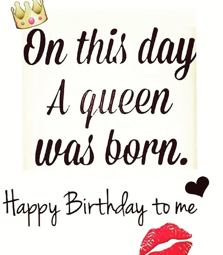 Birthday Itsmybirthday Birthdaygirl Birthday Birthdaygirl
