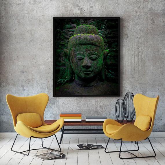 Buddha Wall Art Fine Art Photography Fine Art Prints Wall Etsy Buddha Wall Art Big Wall Art Art