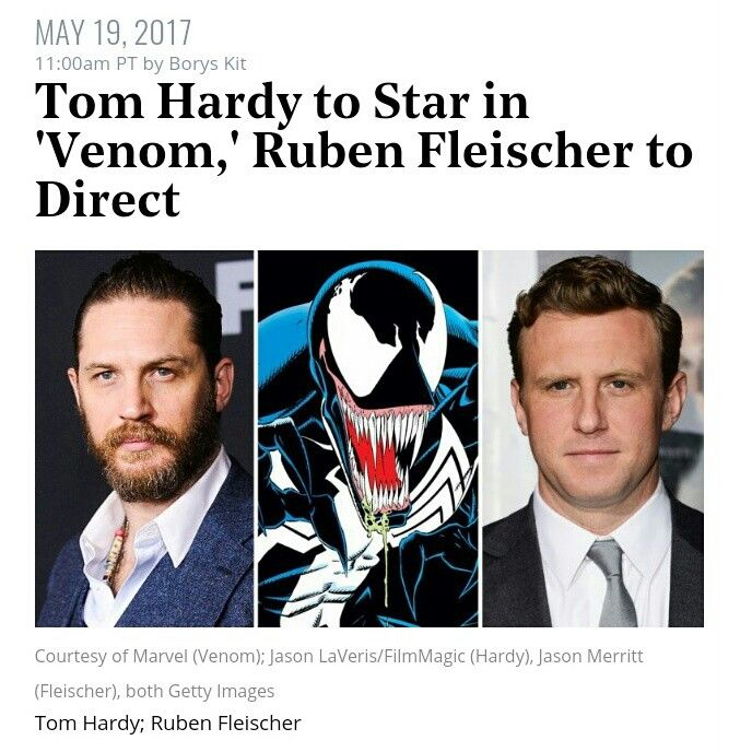 17 Best Images About Jay Hutton Swoon On Pinterest: 17 Best Images About Tom Hardy...the Most Beautiful Man