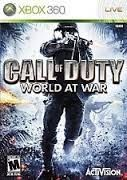 One of the older games but it's so good. As long as I get to kill someone I good. #CallofDutyaddict