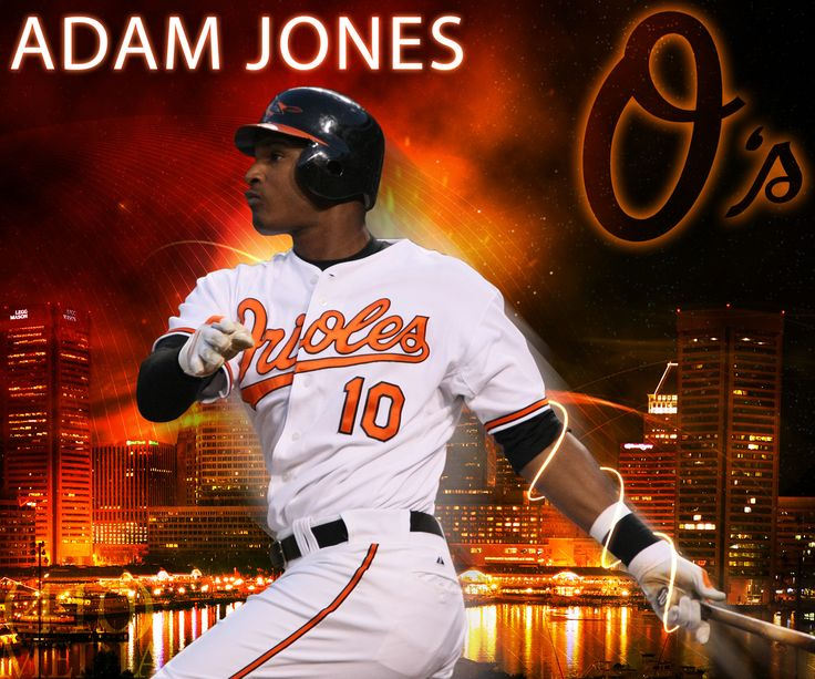 Baltimore Orioles Wallpapers Download 1800x1200 37