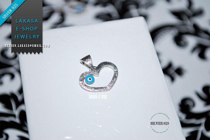 #heart #baby #showerday #baptism #necklace #jewelry #silver #jewellery #gift #woman #moda #joyas #mujer #pendant #collection #christmas #gifts #holidays #best #idea #kids #children #bath #day #religious #μενταγιον #καρδια #ασημι #γυναικα #δωρο #μητερα #παιδι #μωρο #βαπτιση #νεογεννητο #ματακι #φυλαχτο #unisex #freeshipping
