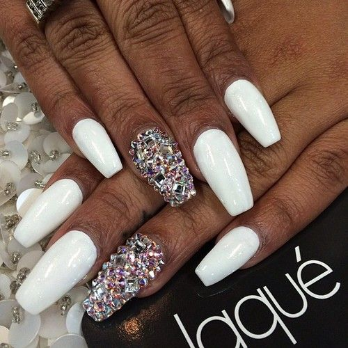 Pin By Crystal Davis On Beauty Is In The Nail Pinterest Nails Art And Designs