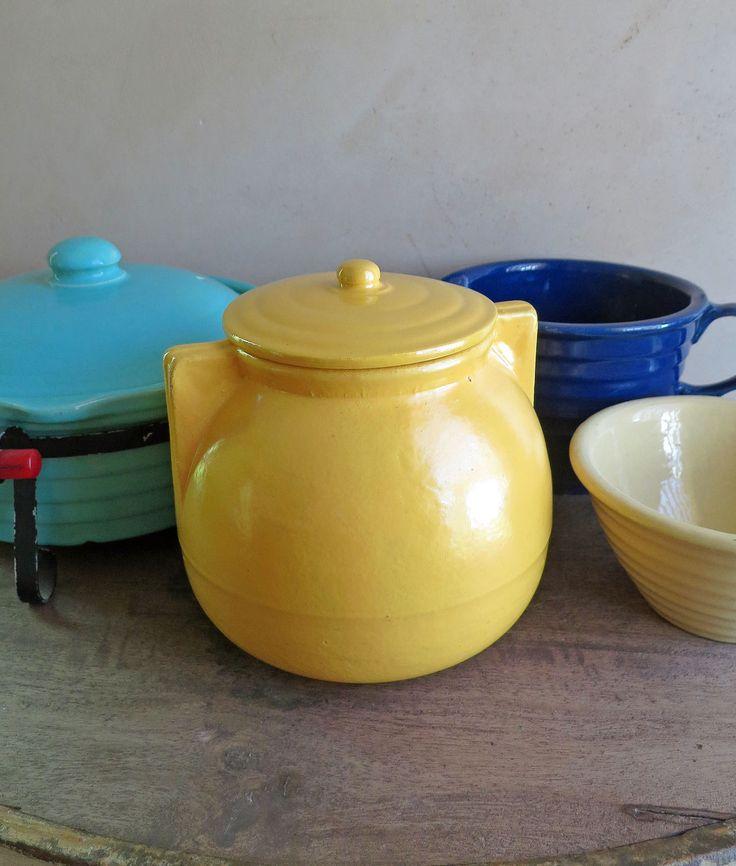 Yellow Kitchen Storage: 17 Best Ideas About Mustard Yellow Kitchens On Pinterest