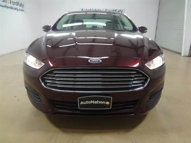 ford fusion for sale daytona beach