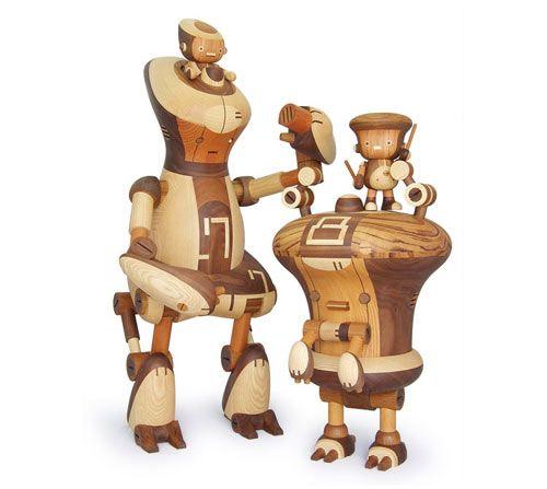 die 94 besten bilder zu toys auf pinterest | behance, roboter und