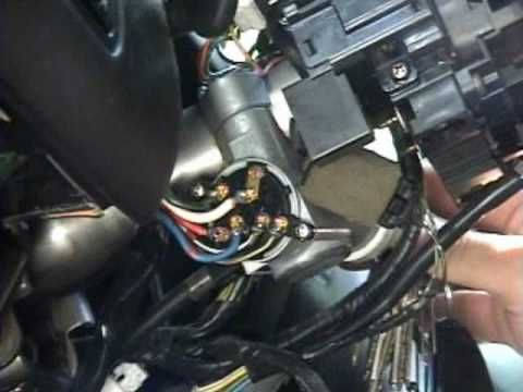 15b2ce1f424d890ec912950eaa4ecf37--nissan-maxima-maryland Nissan Micra K Indicator Wiring Diagram on