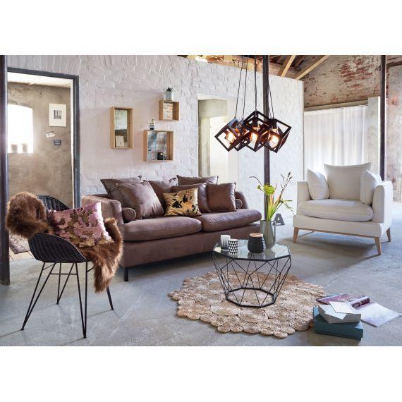 Die besten 25+ Korbstühle Ideen auf Pinterest Malerei korb - hängesessel für wohnzimmer