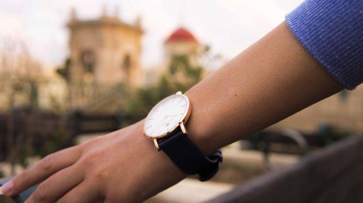 Classic Italy by Classic Italiano from Parker Watches #watch #watches #montre #reloj #relojes #orologi #hodinky #ur #zegarki #uhr #uhren #klockor #часы #fashion #girl #slimwatch #navy #sea #ocean #sun #girl #nakedgirl #womanfashion #menfashion #travel #globetrotter #sale #parker #parkerpen #parkerwatches #eye #quotes #nails #hair #urban #outfit #design #scandinavian #scandinaviandesig #sweden #swedishdesign #danishdesign #стокгольм #девушка #платье #скандинавия #москва #мальдивы #rolex #iwc…