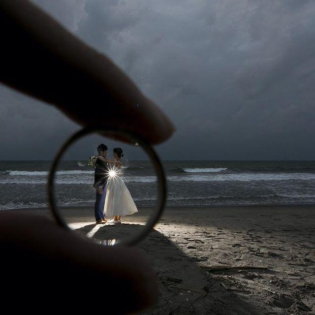 ⋆* 営業案内 ・12/31~1/3 お休み ・1/4  11~13時、17時~19時ご予約可能です ・1/5  定休日 ・1/6 ~ 通常営業  ご予約はお電話・Mailにてご連絡くださいませ。 来年も宜しくお願い致します。  TEL:099-248-8514 MAIL: info@lesme.jp  #les_Meの花嫁 #オーダードレス #wedding #weddingdress #結婚式 #ウエディングドレス #海外ウエディング #ブライダル #結婚式 #オリジナルドレス #ウエディング #鹿児島 #les_me #lesme #プレ花嫁 #結婚式準備 #前撮り #ロケーションフォト #ウエディングフォト #kagoshima #locationPhoto #アクセサリー #ヘッドアクセサリー #ビジュー #Kagoshima #オリジナルウエディング #ヘアメイク #hairmake #編み込み #ヘアスタイル #bouquet