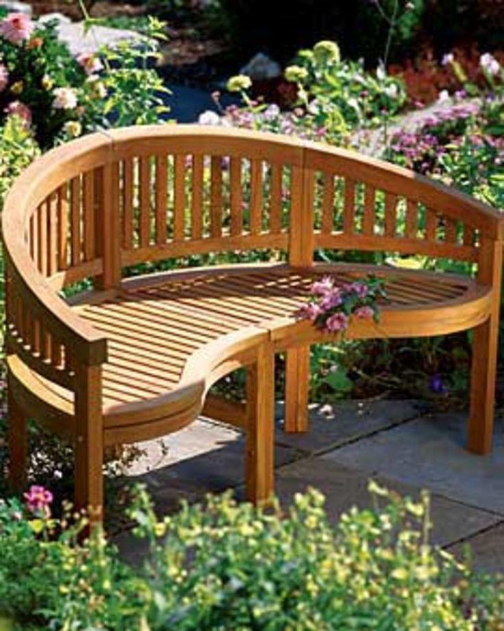1000+ ideas about Wooden Garden Chairs on Pinterest  Garden chairs, Wooden  chair plans and Wooden garden furniture