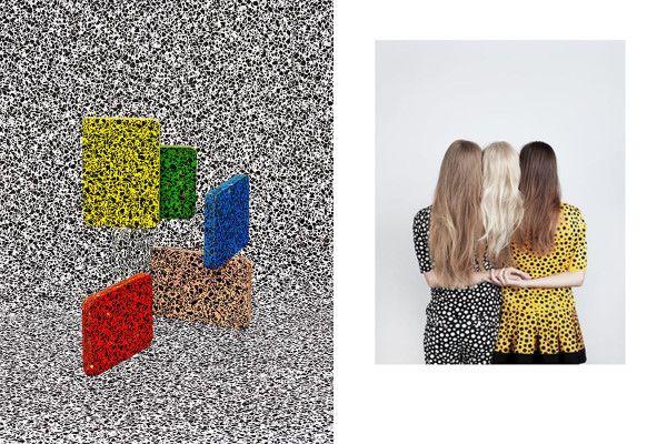micro-trend-memphis
