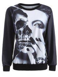Hoodies For Women | Cheap Cool Hooded Sweatshirts Online | Gamiss