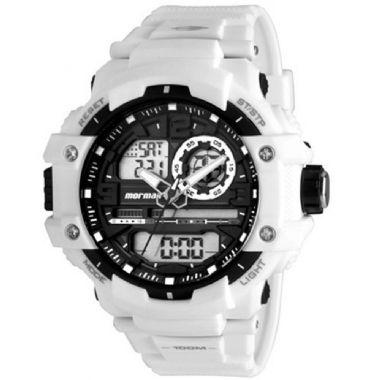 Relógio Mormaii Masculino MO0949/8C |