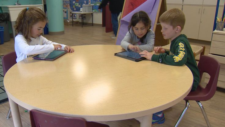 DU Professor creates app to give kids a head start on math.  Advances math skills by 1 year in only 3 months.