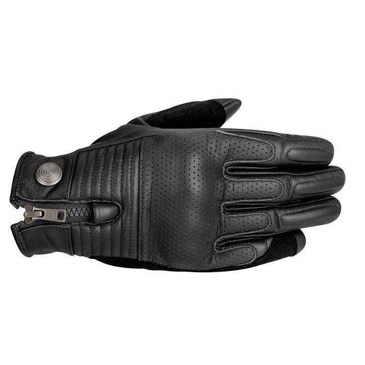 OSCAR Rayburn Leather Glove