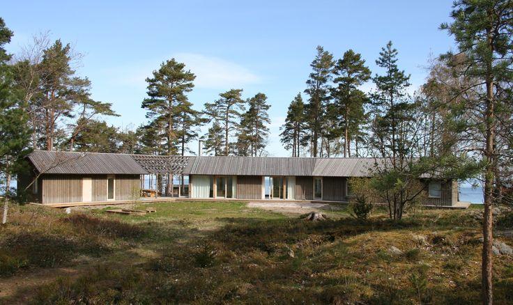 Sommarnöjen. Äpplarö_insida.jpg (2000×1191)