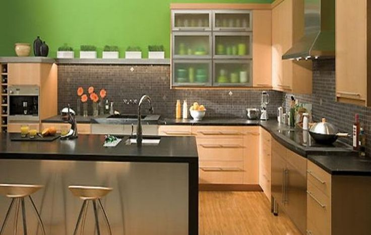 menards kitchen cabinet sale 17 best ideas about menards kitchen cabinets on 23192