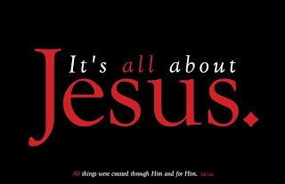 Christian Backgrounds and Bible Verse Wallpapers | Things for home ...