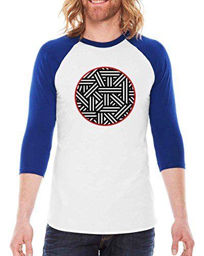 twenty one pilots logo 3/4 Sleeve Baseball Tshirt Raglan ... https://www.amazon.com/dp/B01HREE4X0/ref=cm_sw_r_pi_dp_NpzJxbD9VM5KJ