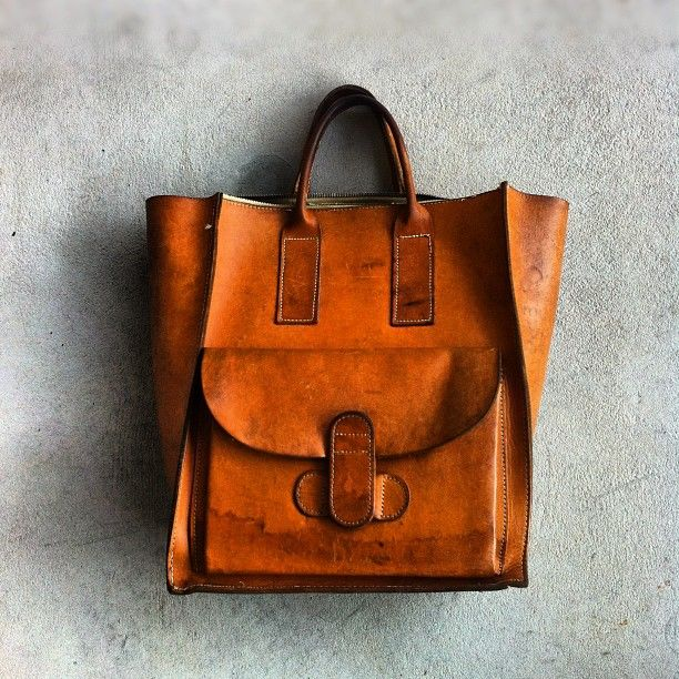 1317 best leather bags images on Pinterest | Bags, Leather bags ...