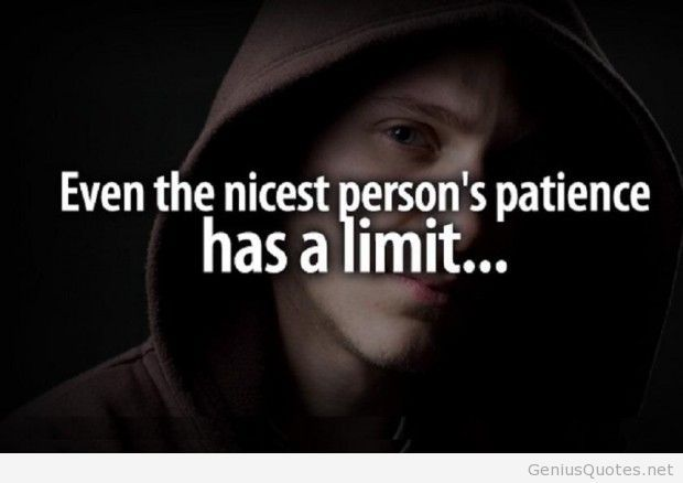 Eminem quote with image for 2014 proposal