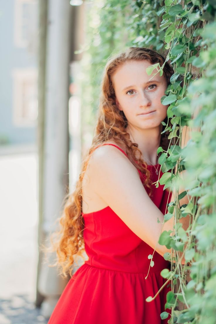 Abby // Senior Portraits Volleyball Commit  sc 1 st  Pinterest & 80 best portraits images on Pinterest