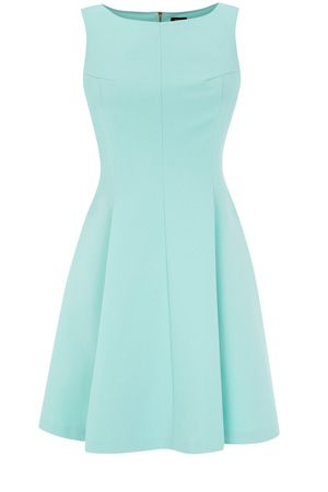 Best 25  Tiffany blue dresses ideas on Pinterest