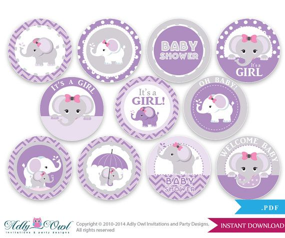 Purple Tag: 103 Best Images About Its A Girl On Pinterest