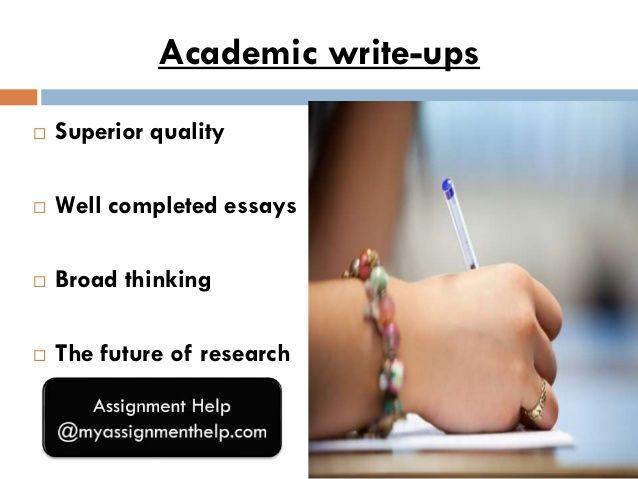 best assignment expert images author sign  myassignmenthelp com has a wide database of the assignment experts selected being the