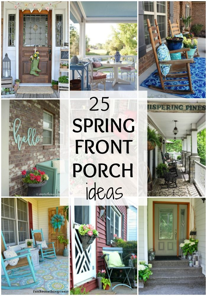 181 best images about my country living dream porch on for Country porch coupon code