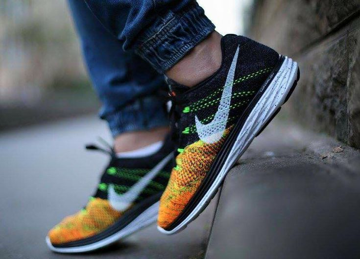 sale retailer 62288 ec8cf ... nike flyknit lunar 3 limited edition on my own two feet pinterest  flyknit ...