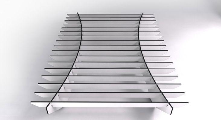 Spore-Furniture-Flat-Pack-Bed-1