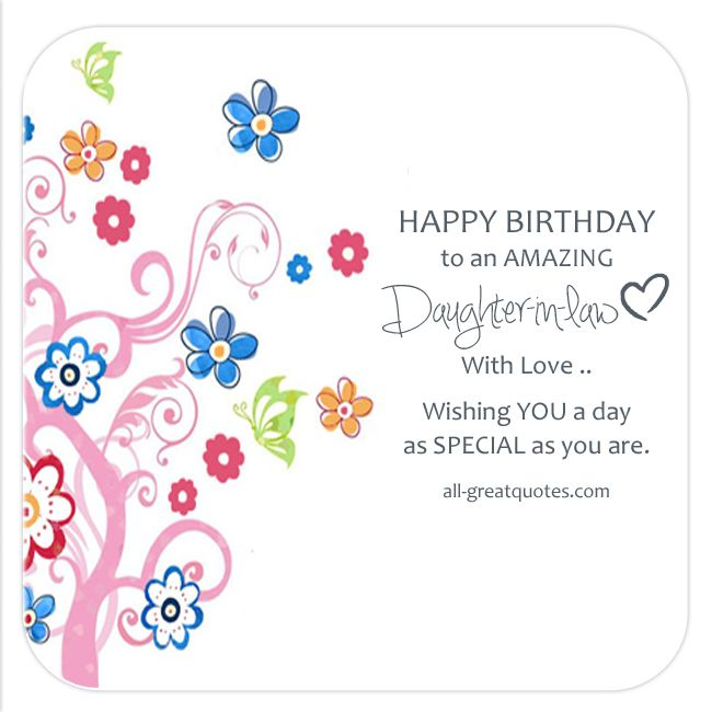132 Best Images About Greeting Cards On Pinterest
