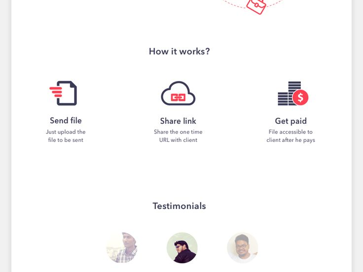 OnePay - How it works & Testimonials by Vivek Singh
