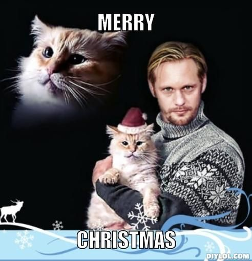 30 best Christmas memes images on Pinterest | Christmas ideas ...