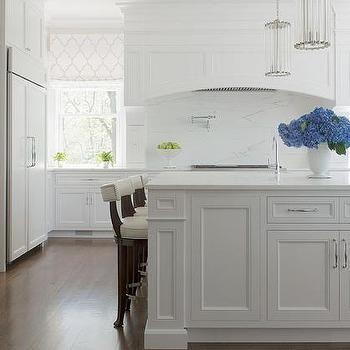 White Kitchen Stools 44 best wellesley - kitchen stools images on pinterest | kitchen