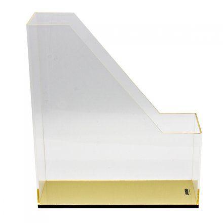 Lund London Ablagegestell Flash Gold online kaufen ➜ Bestellen Sie Ablagegestell Flash Gold für nur 49,95€ im design3000.de Online Shop - versandkostenfreie Lieferung ab €!