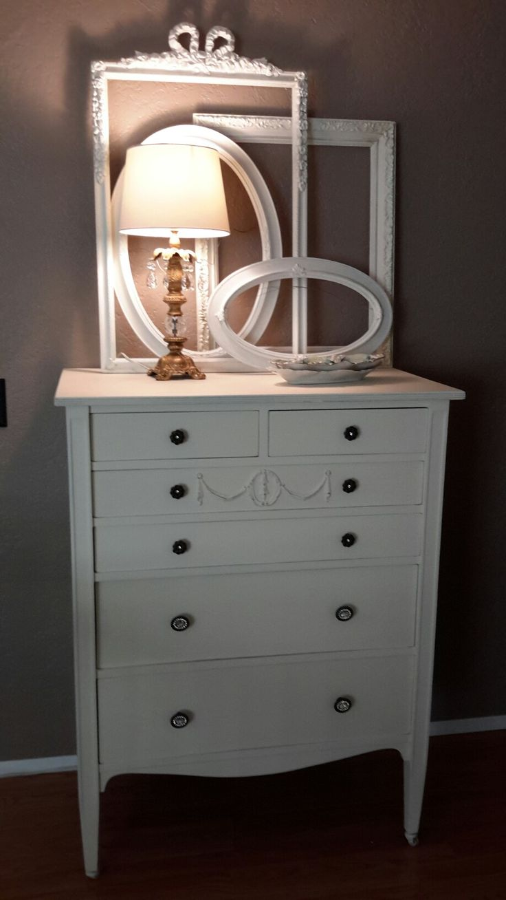 107 best shades of white images on pinterest furniture for Furniture gig harbor