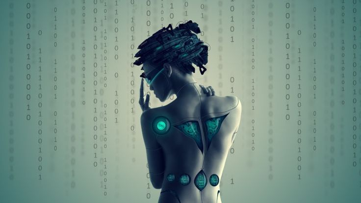 I have recently re-kindled my interest in neuro-hacking, the process of using technological and spiritual tools to essentially hack my…