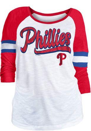 e39af39bb6 Philadelphia Phillies Womens Apparel