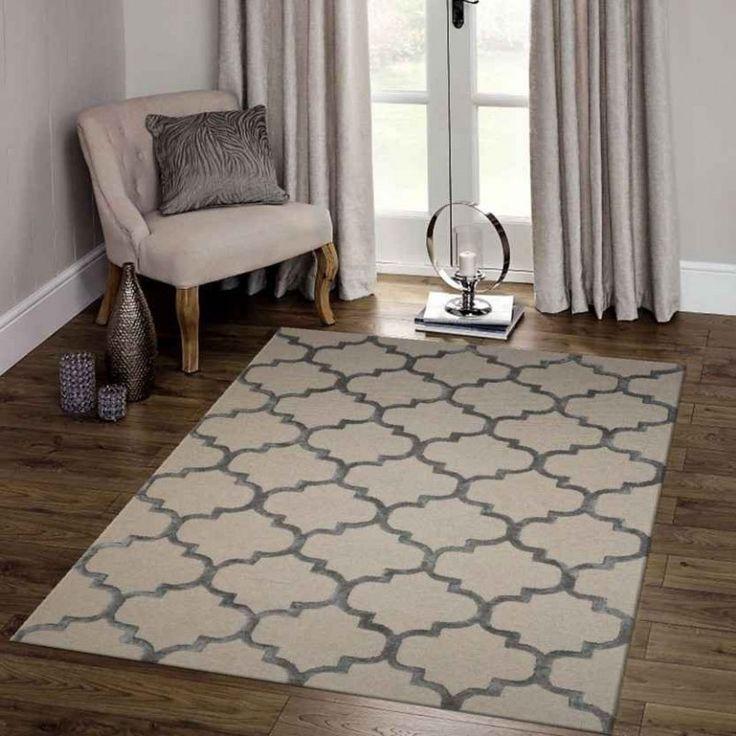 Buy Inexpensive Designer Handmade Carpets Online India Get At Wholesale Discount Silk Woolen Oriental Jaipur Kashmiri For Your Home