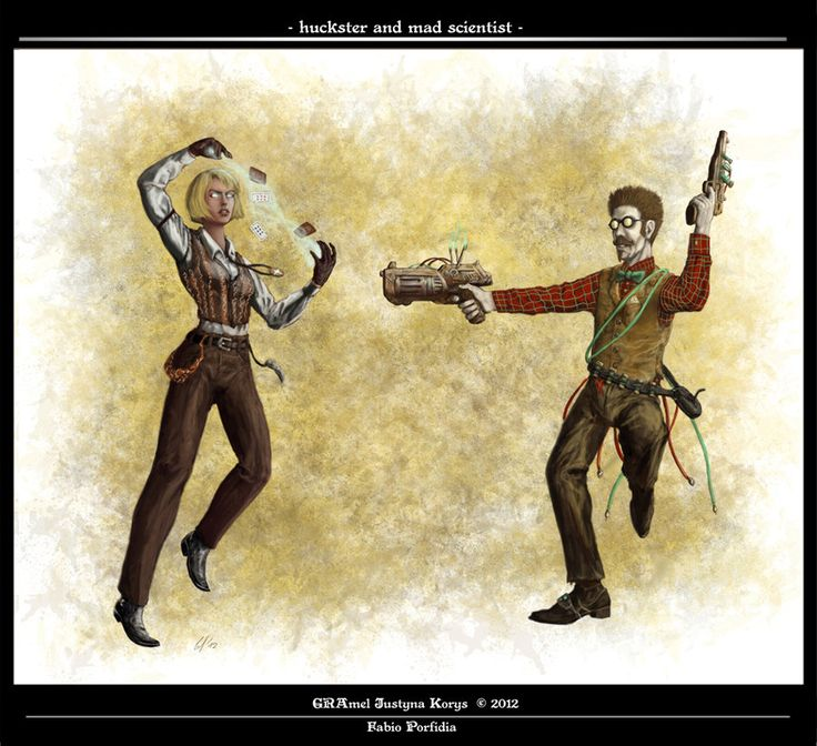 Martial Archery Become The Hero Of Your Own Story: 40 Best Images About Sixguns & Sorcery On Pinterest